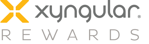 xyngular-rewards-program
